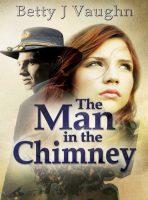 Man in the Chimney