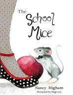 The School Mice