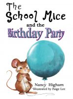 The School Mice and the Birthday Party
