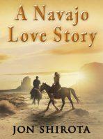 A Navajo Love Story