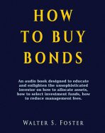 How to Buy Bonds