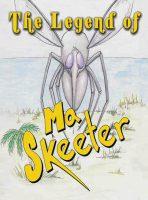 Ma Skeeter!