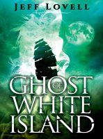Ghost of White Island