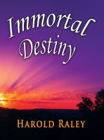 Immortal Destiny