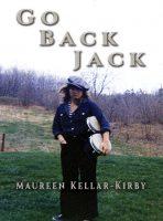 Go Back Jack