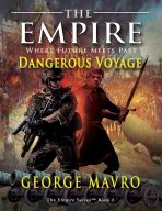 The Empire: Dangerous Voyage