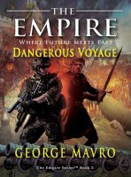 The Empire: Dangerous Voyage