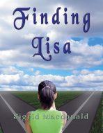 Finding Lisa
