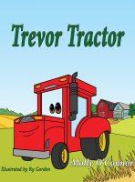 Trevor Tractor