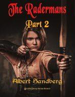 The Radermans Part II