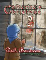 Catherine's Christmas