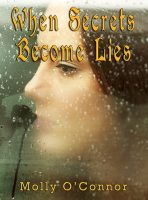 When Secrets Become Lies