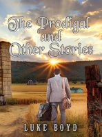 The Prodigal and Other Stories