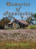Memories of Appalachia