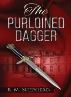 The Purloined Dagger