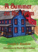 A Summer on the Farm