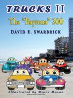 "Trucks II The ""Baytona"" 300"
