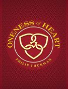 Oneness of Heart