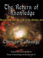 The Return of Knowledge